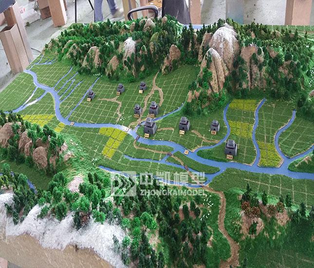 新疆伊利九城展示万博体育mantbex网页版登录